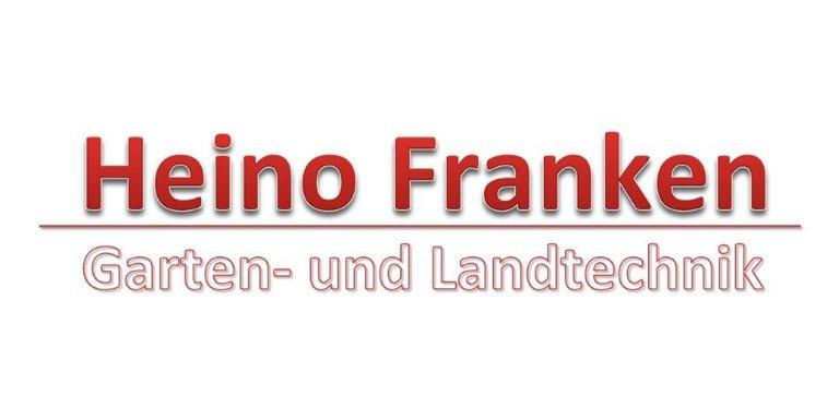 Heino Franken